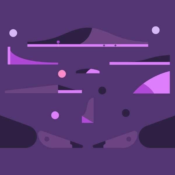 Chris Kelly on Designing an Award-Winning Brand for Adobe Live