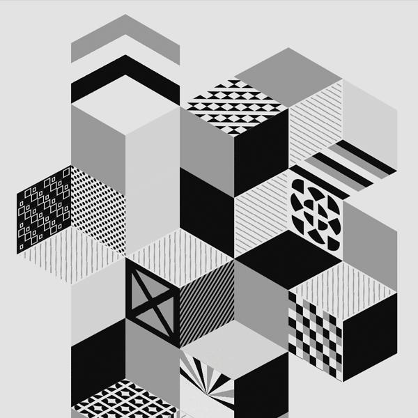 Bauhaus Posters