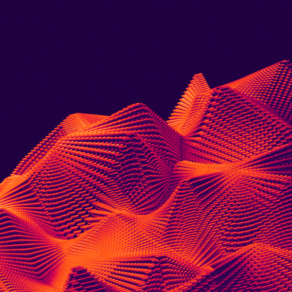 Testing for Wide Gamut