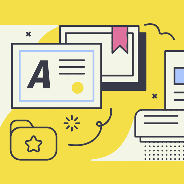 Building a Design System — Where to Start?