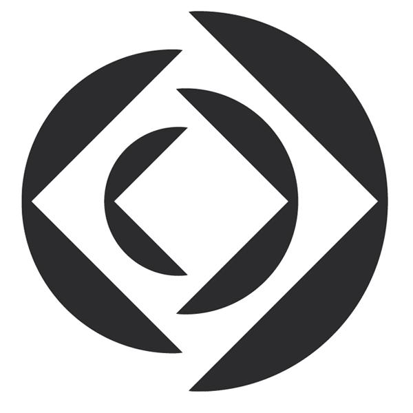 Claris Logo Design