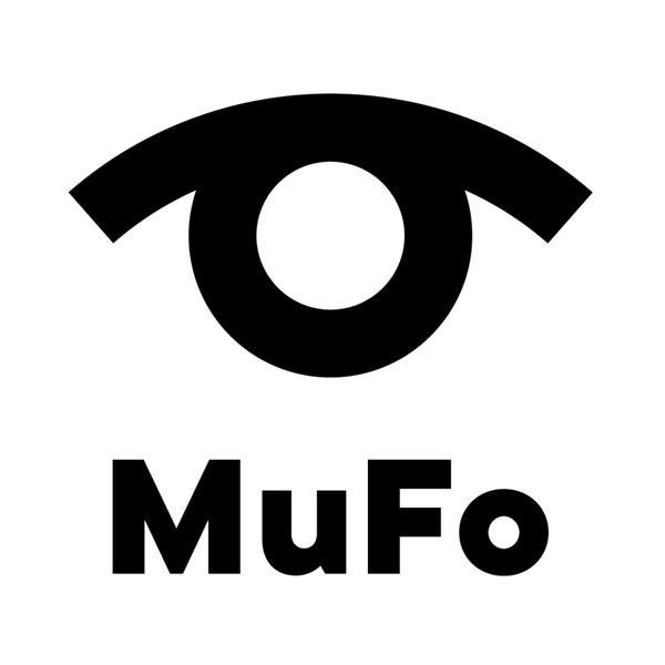 MuFo Logo Design