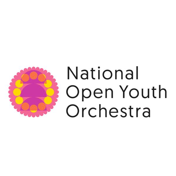 NOYO New Logo & Identity