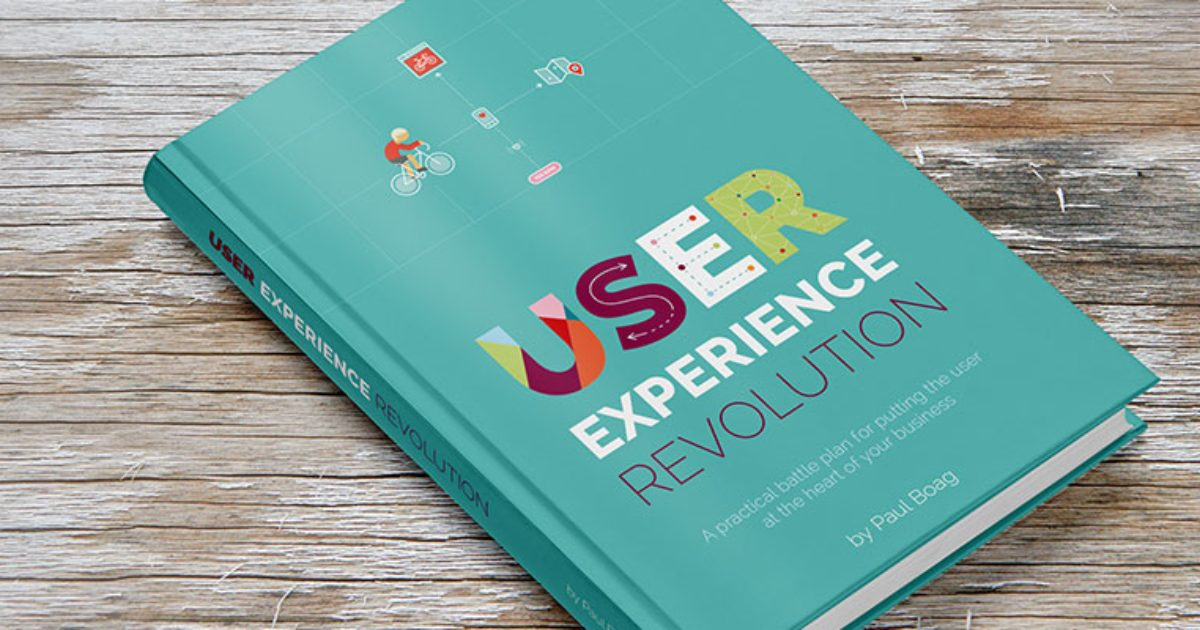 Book Cover Illustration Process : The user experience revolution book cover design