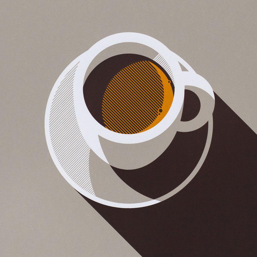 Espresso Limited Edition