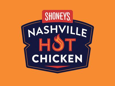 Shoney's Hot Chicken