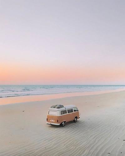 Solo VW