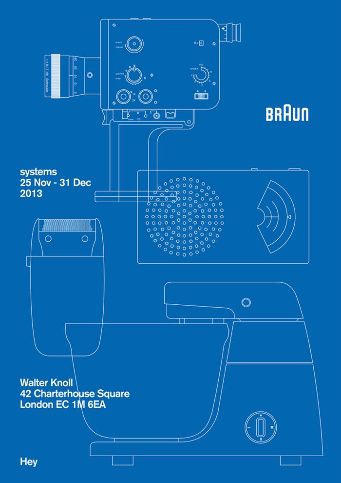 Braun - Systems